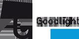 Iluminación Singular Logo