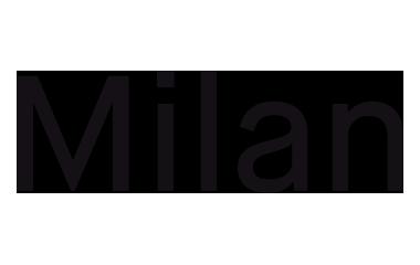 Milan Iluminacion