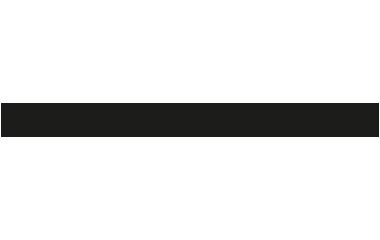 Parachilna
